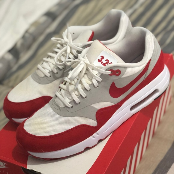 sneakers for cheap huge sale best place Nike Air Max 1 ultra 2.0 LE Men's size 10